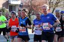 Hamburg-Marathon0398.jpg