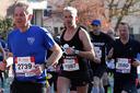 Hamburg-Marathon0399.jpg