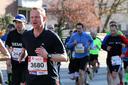 Hamburg-Marathon0402.jpg