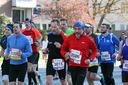 Hamburg-Marathon0403.jpg