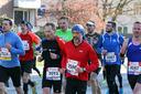 Hamburg-Marathon0404.jpg
