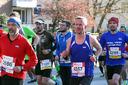 Hamburg-Marathon0406.jpg