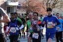 Hamburg-Marathon0412.jpg