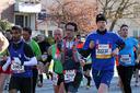 Hamburg-Marathon0413.jpg