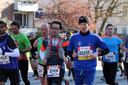 Hamburg-Marathon0414.jpg