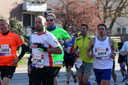 Hamburg-Marathon0418.jpg