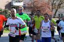 Hamburg-Marathon0419.jpg