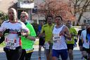 Hamburg-Marathon0420.jpg