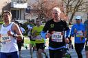 Hamburg-Marathon0422.jpg