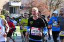 Hamburg-Marathon0423.jpg