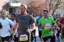 Hamburg-Marathon0427.jpg