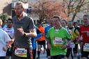 Hamburg-Marathon0428.jpg