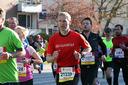 Hamburg-Marathon0431.jpg