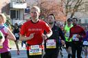 Hamburg-Marathon0432.jpg