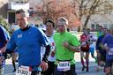 Hamburg-Marathon0440.jpg