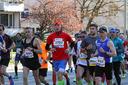 Hamburg-Marathon0449.jpg