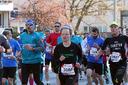 Hamburg-Marathon0452.jpg