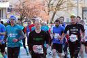 Hamburg-Marathon0453.jpg