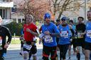 Hamburg-Marathon0461.jpg