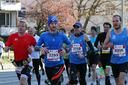 Hamburg-Marathon0463.jpg