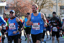 Hamburg-Marathon0465.jpg