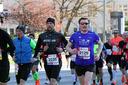 Hamburg-Marathon0466.jpg