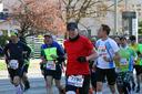 Hamburg-Marathon0471.jpg