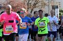 Hamburg-Marathon0477.jpg