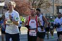 Hamburg-Marathon0484.jpg