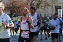 Hamburg-Marathon0485.jpg