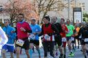 Hamburg-Marathon0492.jpg