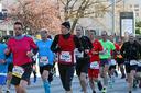 Hamburg-Marathon0494.jpg