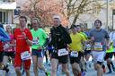 Hamburg-Marathon0495.jpg
