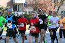 Hamburg-Marathon0499.jpg