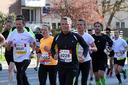 Hamburg-Marathon0503.jpg