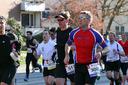 Hamburg-Marathon0505.jpg