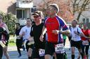Hamburg-Marathon0506.jpg