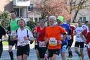 Hamburg-Marathon0507.jpg