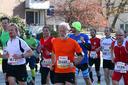 Hamburg-Marathon0509.jpg
