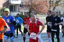 Hamburg-Marathon0510.jpg