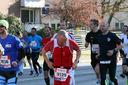 Hamburg-Marathon0511.jpg