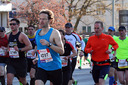 Hamburg-Marathon0523.jpg