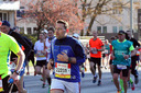 Hamburg-Marathon0527.jpg