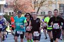 Hamburg-Marathon0531.jpg