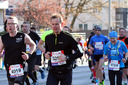 Hamburg-Marathon0533.jpg