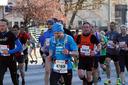 Hamburg-Marathon0535.jpg