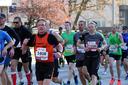 Hamburg-Marathon0537.jpg