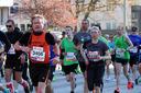 Hamburg-Marathon0538.jpg