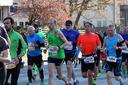 Hamburg-Marathon0543.jpg