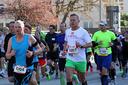 Hamburg-Marathon0544.jpg